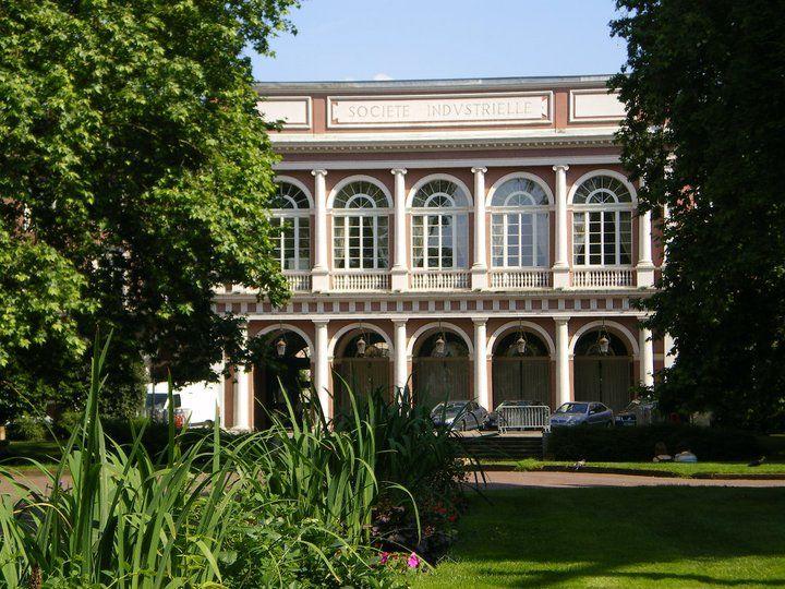 L'Akadémie - Bourse