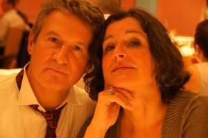 Sole & Anton Riba L'Akadémie